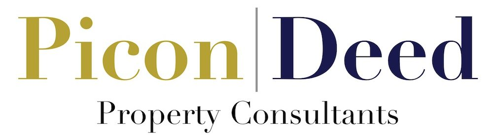 Picon-Deed Property Consultants