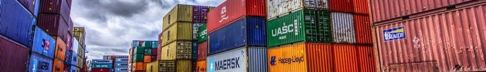 container-3118783_960_720